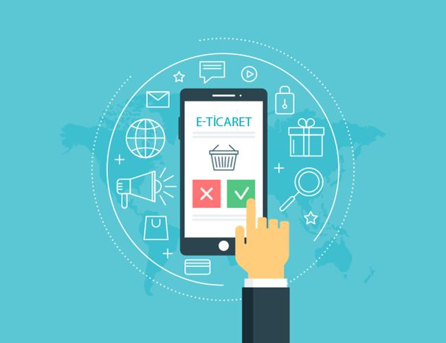 E-Ticaret Sitesinde Yapılacak Entegrasyonlar