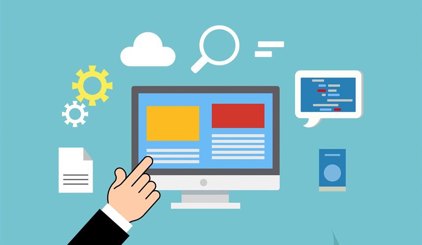 Domain ve Hosting Seçiminde Dikkat Edilmesi Gerekenler